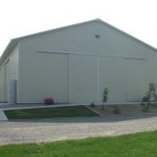 main-building-1
