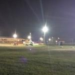 Track-Lighting-3