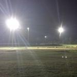 Track-Lighting-1